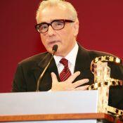 Martin Scorsese à Marrakech 2013 : Zoom sur une carrière taille XXL