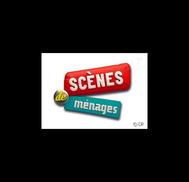 Scènes de Ménages débarque en prime time, le lundi 8 octobre sur M6.