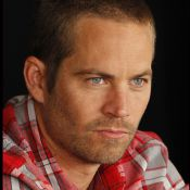 Paul Walker: Mort à 40 ans de la star de Fast & Furious dans un crash effroyable