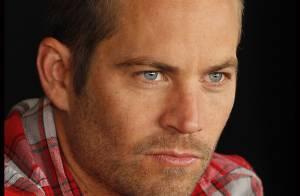 Paul Walker: Mort à 40 ans de la star de Fast & Furious dans un crash effroyable
