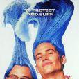 Meet the Deedles : Les débuts de Paul Walker au cinéma, en 1998, conjugués avec sa passion pour l'océan et le surf