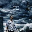Bande-annonce de Hours, avant-dernier film de Paul Walker, qui a été tué le 30 novembre 2013 dans un accident de voiture.