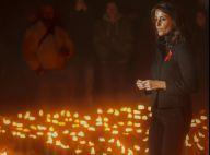 Princesse Marie : Au service de la AIDS Foundation, elle entretient la flamme