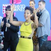 Alicia Keys : Sublime lors des ARIA Awards avant de conclure sa tournée