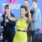 Alicia Keys : Sublime lors des ARIA Awards avant de conclure sa tournée