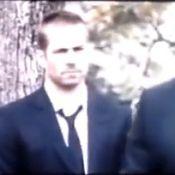 Paul Walker - Fast & Furious : Une troublante vidéo annonce une mort imminente