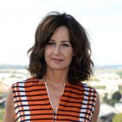 Valérie Lemercier : 'Je peux dire aujourd'hui que je suis heureuse sans enfant'
