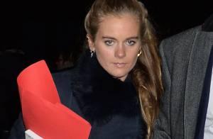 Prince Harry : Sa chérie Cressida Bonas et son ex Chelsy Davy se retrouvent