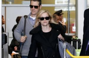 Reese Witherspoon : En amoureuse à Paris après une soirée avec Jennifer Lopez