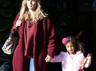 Heidi Klum, maman au top à 40 ans et la chirurgie esthétique : 'Ça me fait peur'