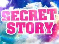 VIDEO Secret Story : Regardez le retour de Cyril et Alice dans la maison !