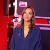 Un air de star : Coup dur pour Karine Le Marchand, l'émission s'arrête !