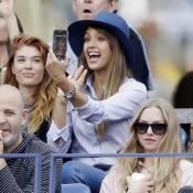 Jessica Alba, Kim Kardashian, James Franco : 2013, une année forte en selfies