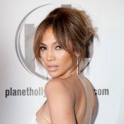 Juliette Binoche remplace Jennifer Lopez et retrouve Robert Pattinson