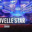 Teaser de Nouvelle Star 2014 - prime n°1