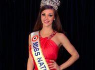 Norma Julia : La Miss déchue et scandaleuse élue Miss Nationale 2014 !
