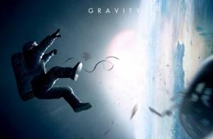 Gravity, La Vie d'Adèle, Hunger Games 2... : Les meilleurs films de l'année