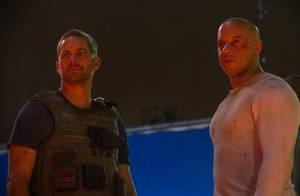 Paul Walker : Vin Diesel révèle la date de sortie officielle de Fast & Furious 7