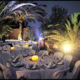 Waaa... les jolies tables de nuit !