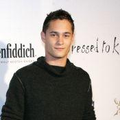 Rafi Gavron : Le jeune acteur arrêté après avoir agressé une femme