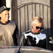 Beyoncé et Jay-Z: Coquins et fêtards, ils se lâchent sur les sextoys et l'alcool