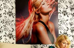 PHOTOS : Paris Hilton, prête à tout pour se faire de nouveaux amis !