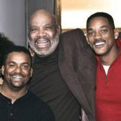 Mort de James Avery : L'hommage de Will Smith à Oncle Phil du Prince de Bel-Air
