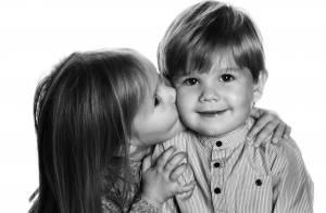 Princesse Mary : Ses jumeaux Vincent et Josephine adorables pour leurs 3 ans