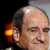 Festival de Cannes : Pierre Lescure, élu président à l'unanimité !