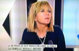 Hollande - Gayet :