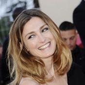 Julie Gayet : 5 choses que vous ne savez pas sur l'actrice