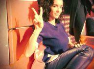 Jenifer : Star dans ''Les Francis'' cet été avec une sacrée Kaïra !