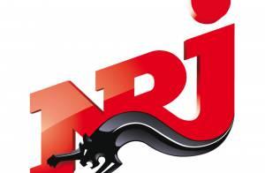 Audiences radio : NRJ toujours leader, Europe 1 ne se laisse pas abattre...
