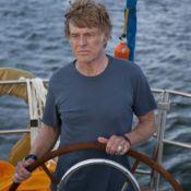 Oscars 2014 : Robert Redford, La Vie d'Adèle... Oubliés et snobés des nominations