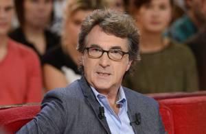 François Cluzet face à la justice : Mis en examen pour ''diffamation''