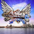 Les Anges de la télé-réalité 6 - Australia
