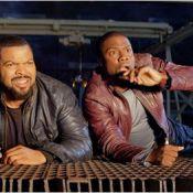 Box-office US : Jack Ryan battu par la ''Mise à l'épreuve'' d'Ice Cube