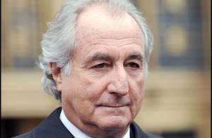 Bernard Madoff : Cancer et crise cardiaque, le fameux escroc est au plus mal...