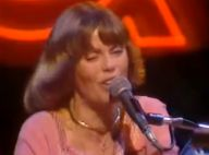 Captain & Tennille, le divorce : Fin du duo culte de Love Will Keep Us Together