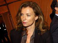 Valérie Trierweiler: Première dame la moins aimée des Français, nouveau coup dur