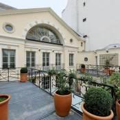 Depardieu, Piaf, Ibrahimovic : Des noms qui font vendre de la pierre... ou pas !