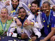 Euro Hand : L'émotion de Nikola Karabatic et des Bleus, le triomphe de l'amitié