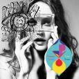 Love Songs est le sixième album de Vanessa Paradis.