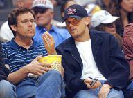 Leonardo DiCaprio : Son demi-frère délinquant à nouveau derrière les barreaux
