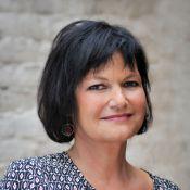 Maurane : Séparée de Pépito et réconciliée avec Liane Foly