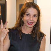 Victoria Abril : ''Avec Clem, je prolonge mon rôle de mère poule !''