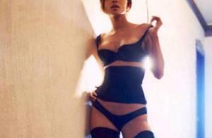PHOTOS : Halle Berry, la panthère noire sort ses griffes... et tous ses atouts !