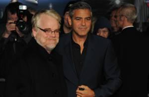 Philip Seymour Hoffman, mort à 46 ans : Pluie d'hommages pour l'acteur de génie