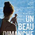 Un beau dimanche avec Louise Bourgoin et Pierre Rochefort
