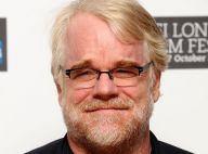 Philip Seymour Hoffman et la rumeur gay: The National Enquirer traîné en justice